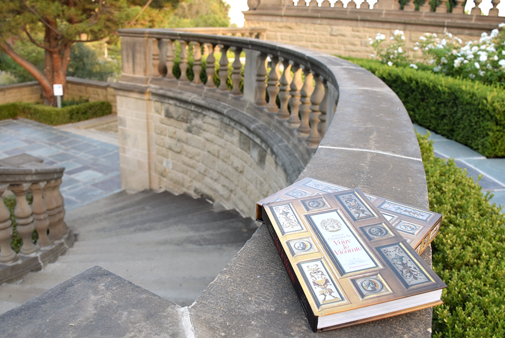 Chateau-Vaux-le-Vicomte-03